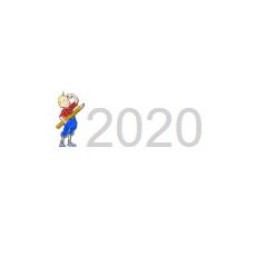 """Мислиша 2020."""