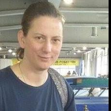Маја Милошевић